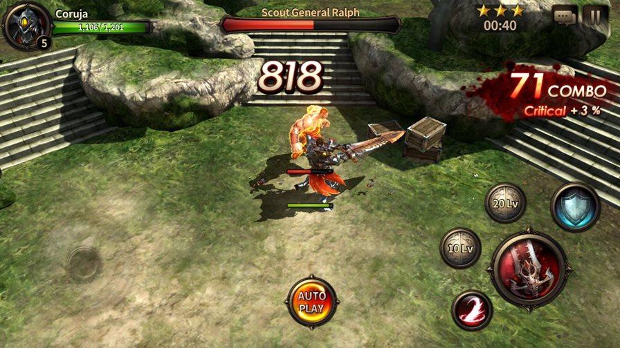 Heroes-of-Incredible-Tales-android-ios-nexon-3 Heroes of Incredible Tales é lançado para Android e iOS, veja como baixar!