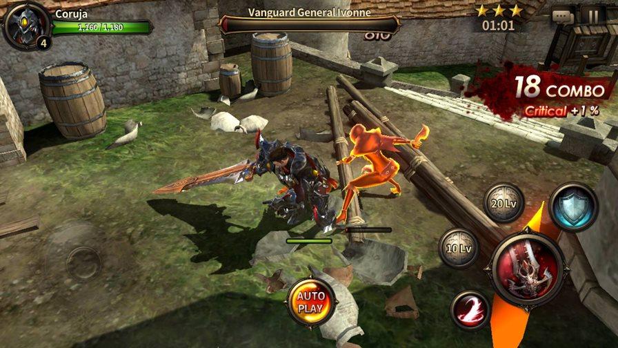 Heroes-of-Incredible-Tales-android-ios-nexon-4 Heroes of Incredible Tales é lançado para Android e iOS, veja como baixar!