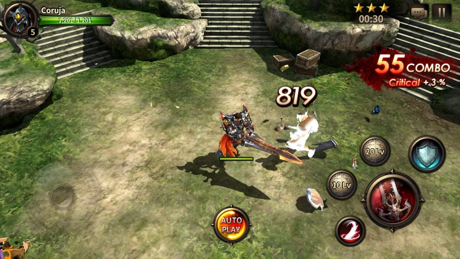 Heroes-of-Incredible-Tales-android-ios-nexon-6 Heroes of Incredible Tales é lançado para Android e iOS, veja como baixar!