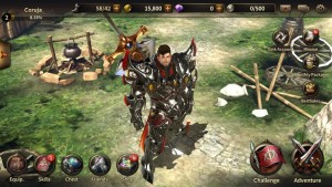 Heroes-of-Incredible-Tales-android-ios-nexon-7-300x169 Heroes-of-Incredible-Tales-android-ios-nexon-7