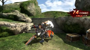 Heroes-of-Incredible-Tales-android-ios-nexon-8-300x169 Heroes-of-Incredible-Tales-android-ios-nexon-8