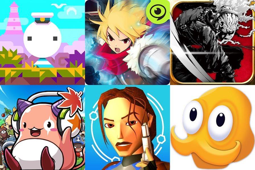 Melhores-Jogos-Android-semana-37-2015 Melhores Jogos para Android da Semana #37 - 2015