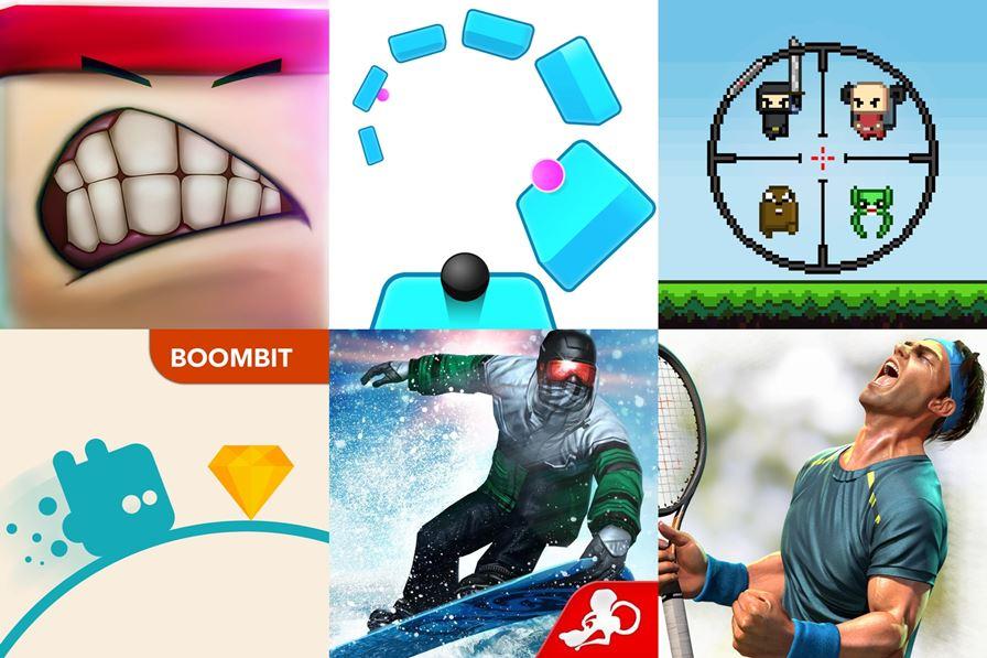 Melhores-jogos-para-iphone-ipad-4-novembro-2015 Melhores Jogos para iPhone e iPad da Semana (22-11 a 28-11)