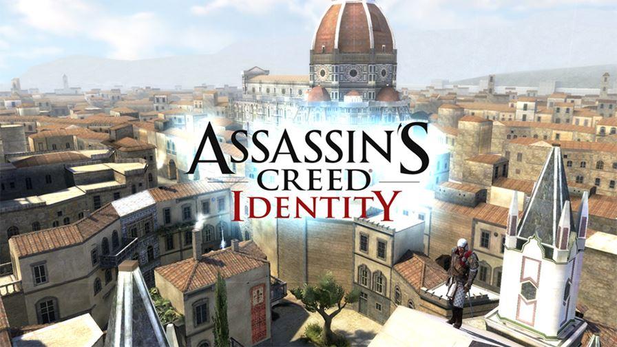 assassins_creed-Identity-111 Assassin's Creed Identity desaparece da App Store e Ubisoft faz mistério sobre lançamento