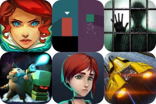 blackfriday-app-store-iphone-ipad BlackFriday na App Store: confira os jogos em promoção para iPhone e iPad