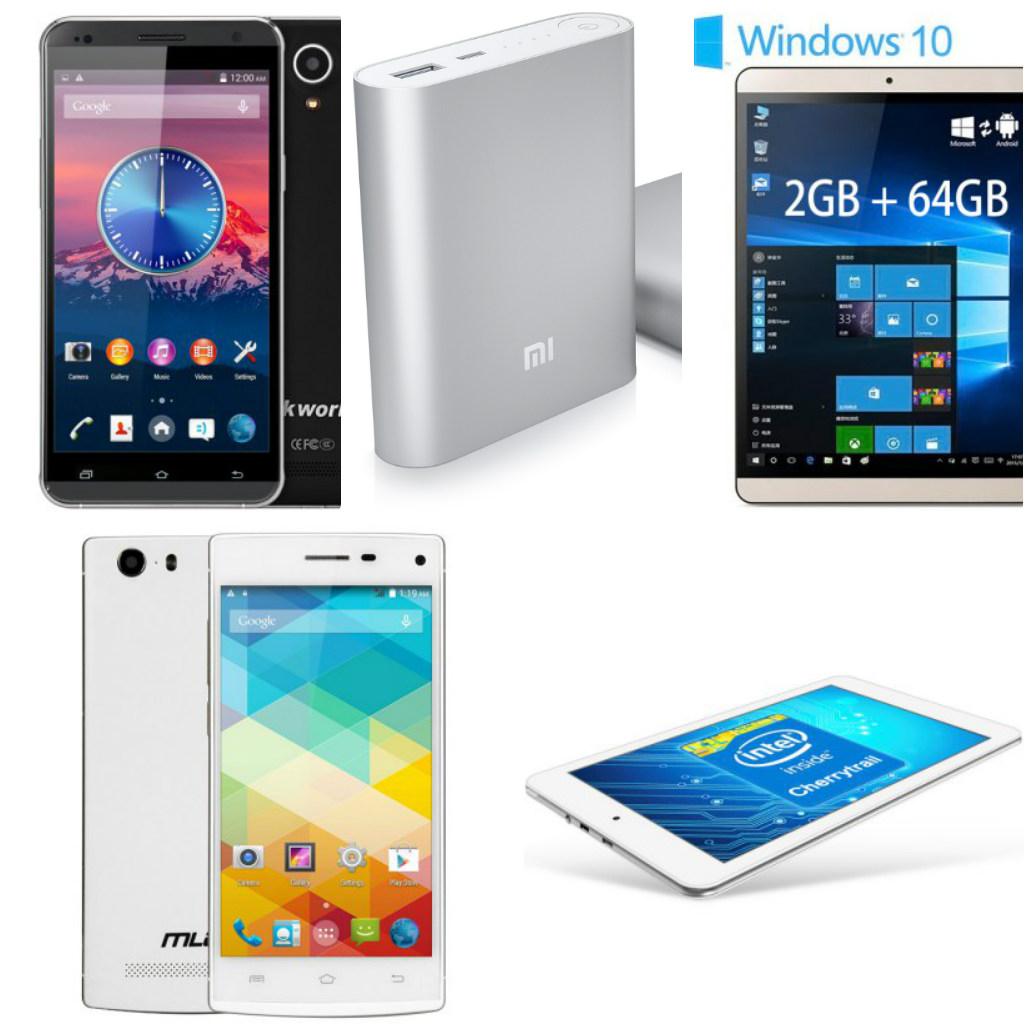 blackfriday-gearbest-111 #BlackFriday Power Banks, Tablets e smartphones com preços incríveis na GearBest