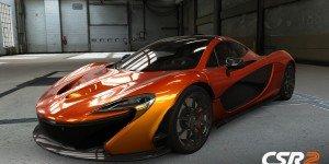 csr-racing-2-mclaren-p1_garage-1-900x450-300x150 csr-racing-2-mclaren-p1_garage-1-900x450