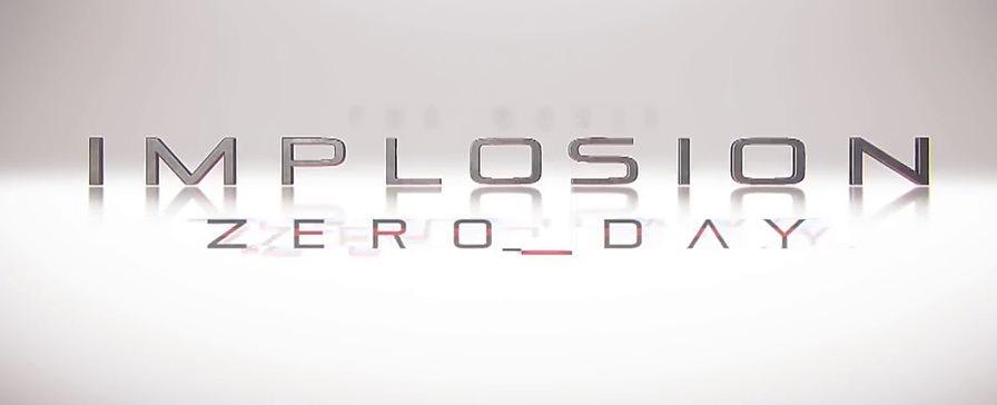 implosion-filme-2016-android-ios Implosion: game de ação para Android e iOS vai virar filme!