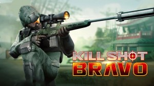 kill-shot-bravo-android-ios-1111-300x169 kill-shot-bravo-android-ios-1111