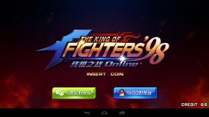 king-of-fighters-98-ol-rpg-android-ios-2-300x169 king-of-fighters-98-ol-rpg-android-ios-2