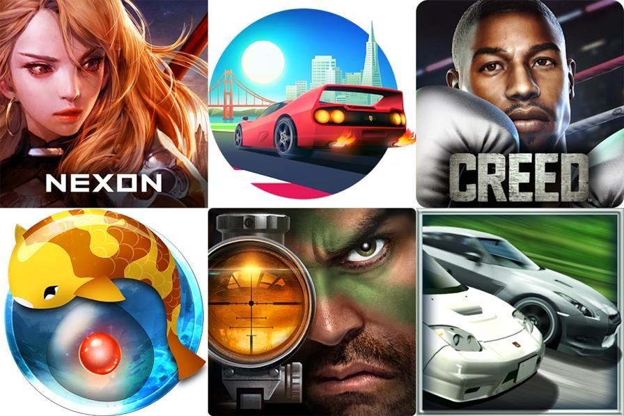 melhores-jogos-android-39-2015-111 Melhores Jogos para Android da Semana #39 – 2015