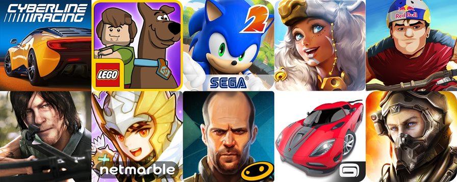 melhores-jogos-android-gratis-outubro-2015 Melhores Jogos para Android Grátis - Outubro de 2015