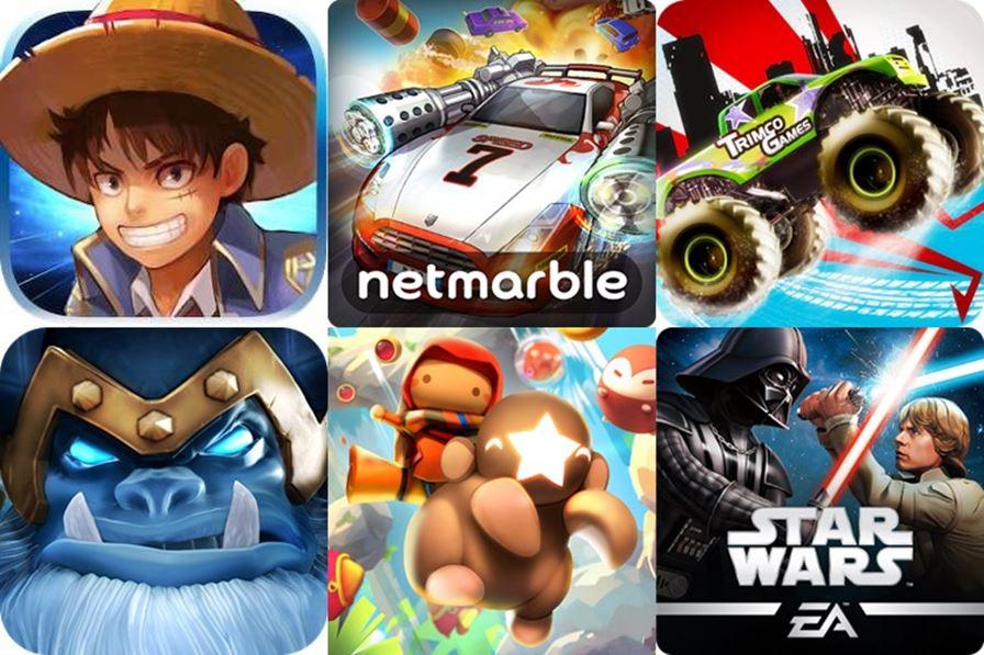 melhores-jogos-android-novembro-2015-40 Melhores Jogos para Android da semana #40 - 2015