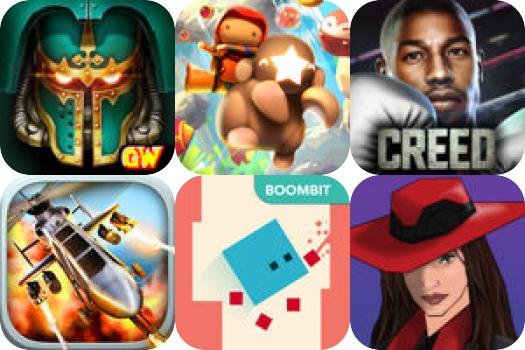 melhores-jogos-iphone-ipad-novembro-2-2015 Melhores Jogos para iPhone e iPad da semana (15-11 a 21-11)