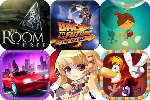 melhores-jogos-iphone-ipad-semana-2015-1-11 Melhores Jogos para iPhone e iPad da Semana (01-11 a 07-11)