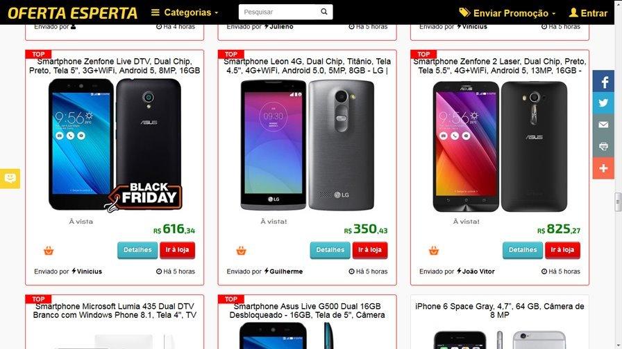 oferta-esperta-black-friday As Melhores Ofertas de Celular, Tablets e Eletrônicos na BlackFriday (OfertaEsperta.com)