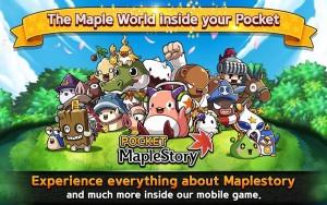pocket-maplestory-android-ios-1-300x188 pocket-maplestory-android-ios-1
