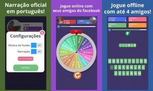 roda-a-roda-game-show-2-300x178 roda-a-roda-game-show-2