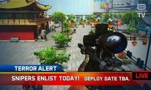 sniper-fury-3-300x179 sniper-fury-3