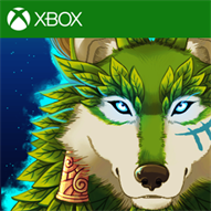 windows-phone-runemals Jogo Grátis para Windows Phone: Runemals