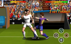 Football-Players-Fight-Soccer-300x188 Football-Players-Fight-Soccer