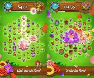 blossom-blast-saga-300x250 blossom-blast-saga
