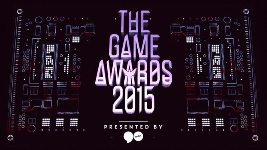game-awards-2015 Veja os jogos para celular que concorrem no Game Awards 2015