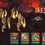 jogos-cavaleiros-zodiaco-saint-seiya-android-ios-1-150x150 Saint Seiya Zodiac Brave: novo jogo dos Cavaleiros do Zodíaco para Android e iOS