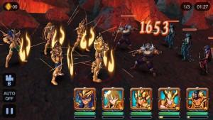 jogos-cavaleiros-zodiaco-saint-seiya-android-ios-1-300x169 jogos-cavaleiros-zodiaco-saint-seiya-android-ios-1