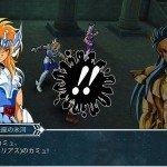 jogos-cavaleiros-zodiaco-saint-seiya-android-ios-10