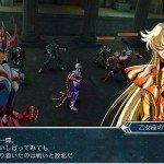 jogos-cavaleiros-zodiaco-saint-seiya-android-ios-11