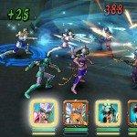 jogos-cavaleiros-zodiaco-saint-seiya-android-ios-2-150x150 Saint Seiya Zodiac Brave: novo jogo dos Cavaleiros do Zodíaco para Android e iOS