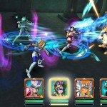 jogos-cavaleiros-zodiaco-saint-seiya-android-ios-4-150x150 Saint Seiya Zodiac Brave: novo jogo dos Cavaleiros do Zodíaco para Android e iOS