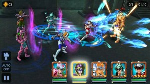 jogos-cavaleiros-zodiaco-saint-seiya-android-ios-4-300x169 jogos-cavaleiros-zodiaco-saint-seiya-android-ios-4