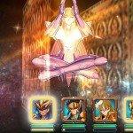 jogos-cavaleiros-zodiaco-saint-seiya-android-ios-5-150x150 Saint Seiya Zodiac Brave: novo jogo dos Cavaleiros do Zodíaco para Android e iOS