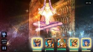 jogos-cavaleiros-zodiaco-saint-seiya-android-ios-5-300x169 jogos-cavaleiros-zodiaco-saint-seiya-android-ios-5