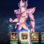 jogos-cavaleiros-zodiaco-saint-seiya-android-ios-6-150x150 Saint Seiya Zodiac Brave: novo jogo dos Cavaleiros do Zodíaco para Android e iOS