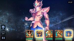 jogos-cavaleiros-zodiaco-saint-seiya-android-ios-6-300x169 jogos-cavaleiros-zodiaco-saint-seiya-android-ios-6