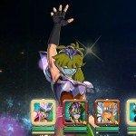 jogos-cavaleiros-zodiaco-saint-seiya-android-ios-8-150x150 Saint Seiya Zodiac Brave: novo jogo dos Cavaleiros do Zodíaco para Android e iOS