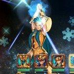 jogos-cavaleiros-zodiaco-saint-seiya-android-ios-9-150x150 Saint Seiya Zodiac Brave: novo jogo dos Cavaleiros do Zodíaco para Android e iOS