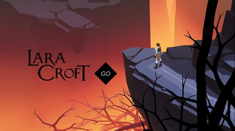 lara-croft-go-windowsphone