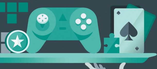 melhores-android-2015-segundo-google Google Play elege os melhores games de 2015 em lista bizarra