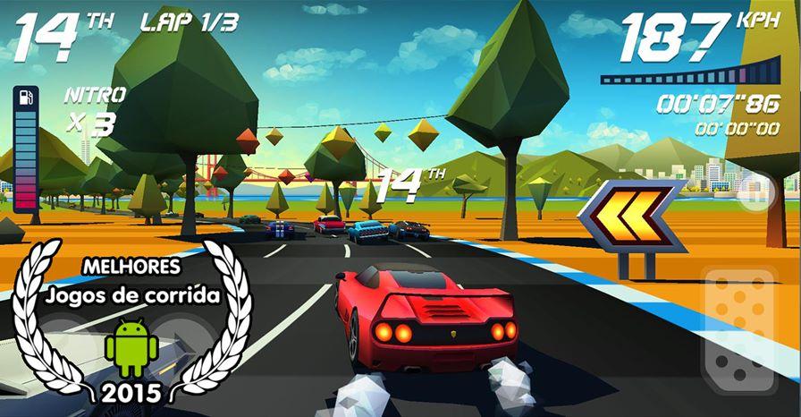 melhores-jogos-corrida-android-2015 Top 10 Melhores Jogos de Corrida para Android de 2015