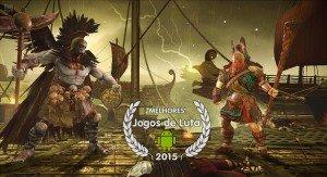 melhores-jogos-de-luta-android-2015-300x163 melhores-jogos-de-luta-android-2015
