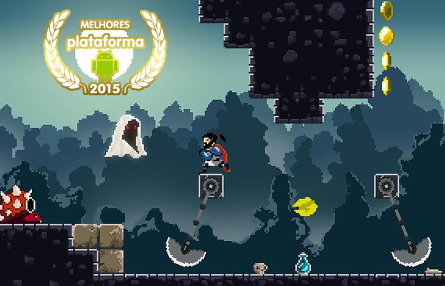 melhores-jogos-plataforma-2015 Top 10 Melhores Jogos de Plataforma para Android de 2015