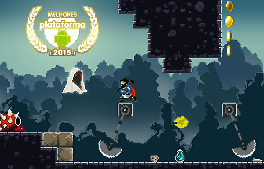 iphone jogos gratis download