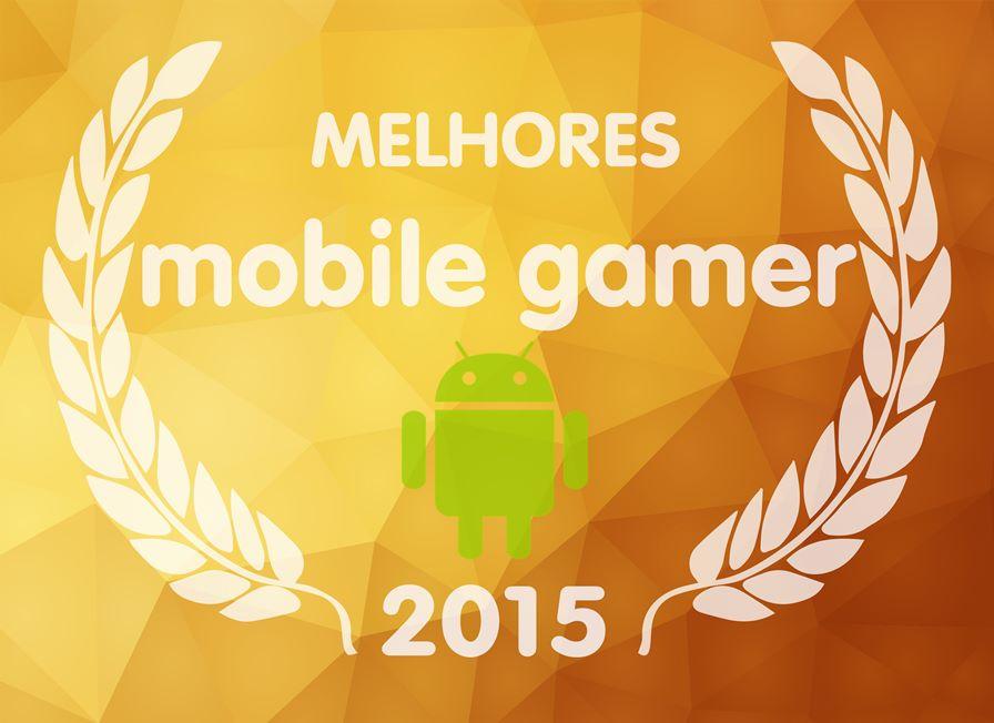 melhores-mobile-gamer-2015-android Google Play elege os melhores games de 2015 em lista bizarra