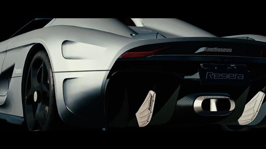 """real-racing-3-update Real Racing 3 ganha """"hypercarros"""" como parte das atualizações de dezembro"""