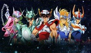saint-seiya-cavaleiros-do-zodiaco-android-ios-300x175 saint-seiya-cavaleiros-do-zodiaco-android-ios