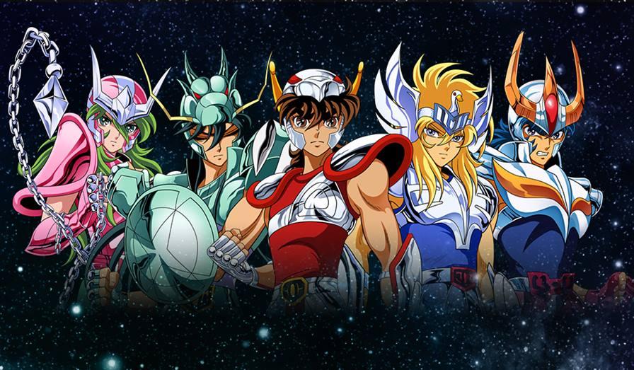 saint-seiya-cavaleiros-do-zodiaco-android-ios Saint Seiya Zodiac Brave: novo jogo dos Cavaleiros do Zodíaco para Android e iOS